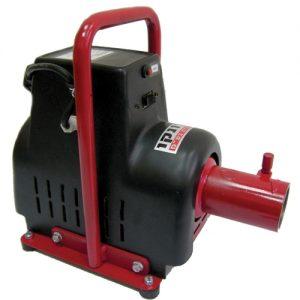 ויברטור לבטון מנוע חשמלי Bronco BVE-200