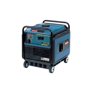 גנרטור אינוורטר מושתק Makita BG-3200IS
