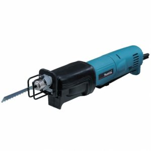 מסור חרב Makita JR1000FT