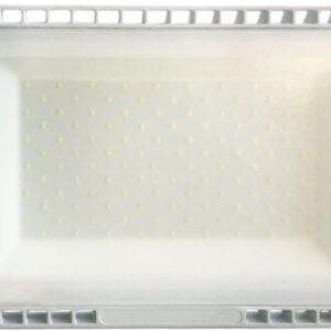 גוף תאורה הצפה לבן MIRAGE IP65 00W 6000K